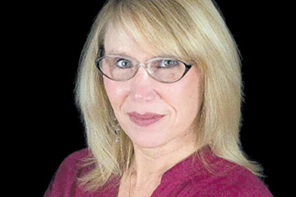 Kim Sadwick