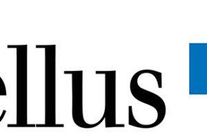 Excellus Logo
