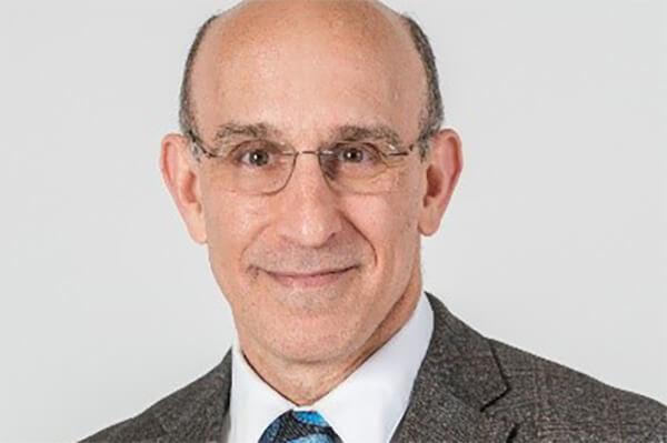 David Krusch, M.D.