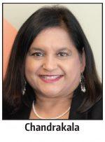 Chetna Chandrakala
